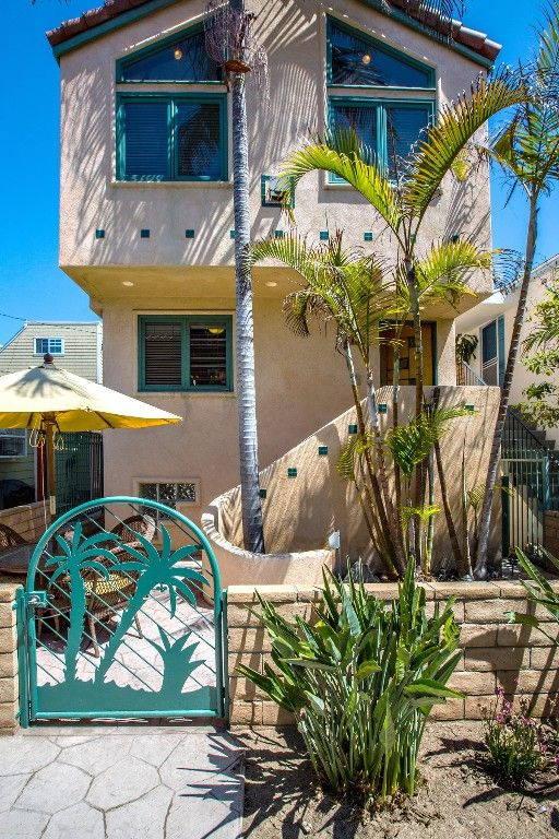 House vacation rental in Mission Beach, San Diego, CA, USA from VRBO.com…