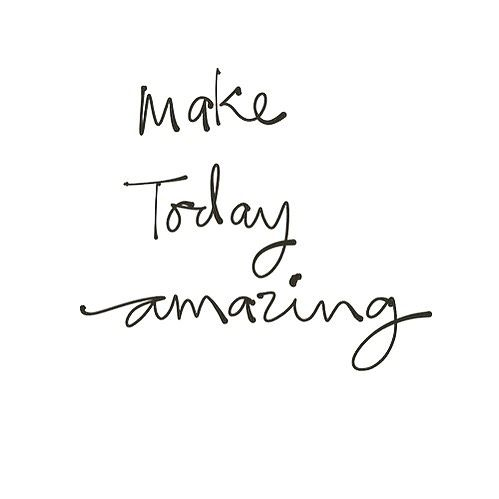 #goodmorning #goeiemorgen #maketodaycount #carpediem #newday #newchances #littlethings #lievekleinedingen  by mrijtje