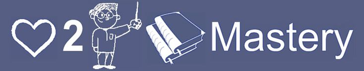 Scripture Mastery Rebus Homefrom Dale Smith, South San Jose Stake
