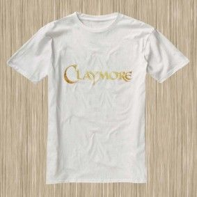 Claymore 05W