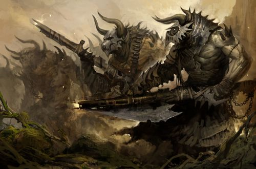 Sleepy's Guild Wars 2 Engineer Comprehensive Guide - http://freetoplaymmorpgs.com/guild-wars-2/sleepys-guild-wars-2-engineer-comprehensive-guide
