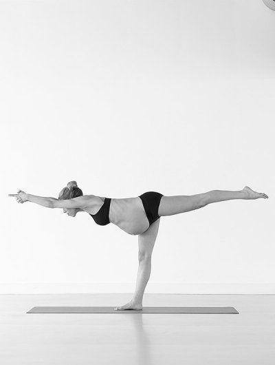9 Baba Ramdev Yoga Exercises For Pregnant Woman