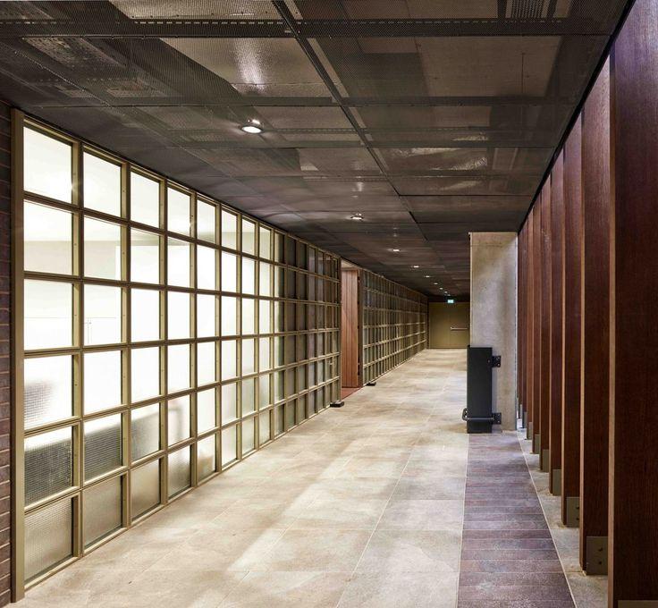 129 besten 09.50 ceilings bilder auf pinterest | decken, Innenarchitektur ideen