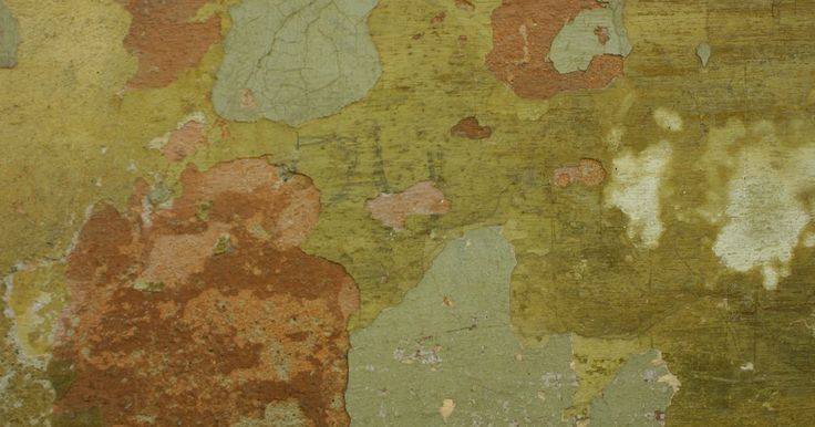 Como manchar concreto com ácido - Pavimentação alternativa. Muitas pessoas estão optando por não carpetar suas casas e escolhendo, em vez disso, manchar seus pisos de concreto com ácido. Isso não apenas reduz os alérgenos na casa, mas esse tipo de piso é muito bonito, lembrando um acabamento marmorizado, quando feito corretamente. Manchar concreto novo dessa forma, certamente é a melhor ideia por causa do ...