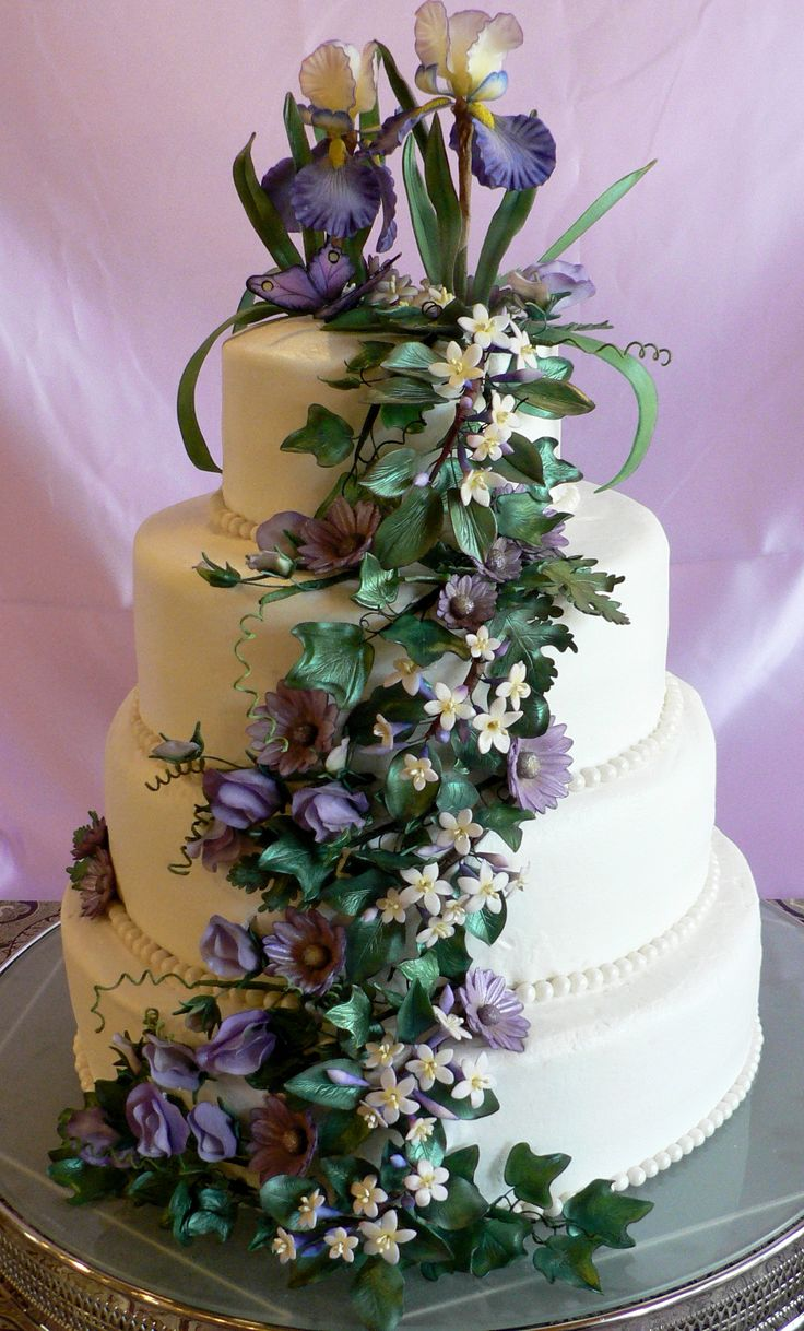 kcb wedding cakes 33 best handmade cakes by kendra s country bakery images 16624