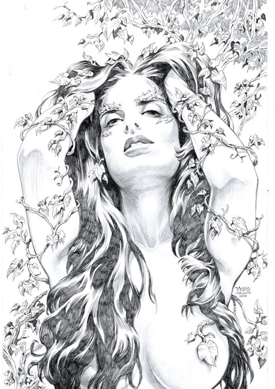 3248 best Coloring pages images on Pinterest | Coloring books ...