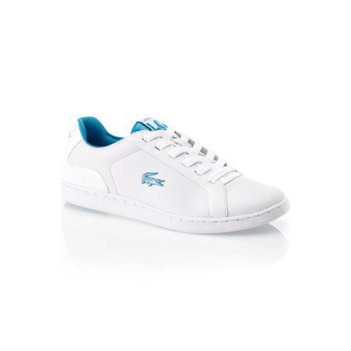 Chaussure lacoste blanche femme pas cher - Tele blanche pas cher ...