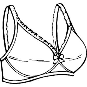 35 best lingerie coloring book images on pinterest coloring books rh pinterest com