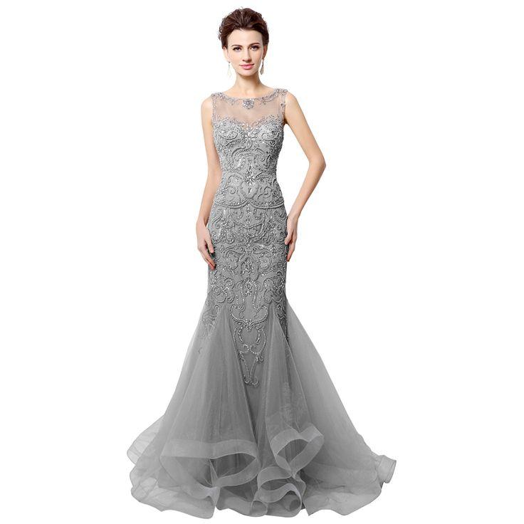 Quality Second Hand Cocktail Dresses Formal Dresses
