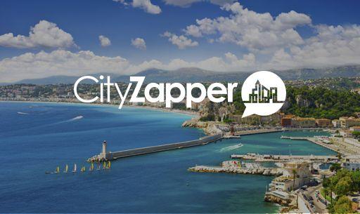 Tips en gratis stadsgidsen voor je stedentrip