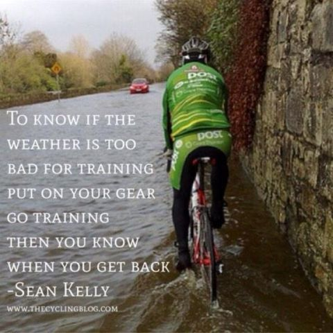Best 25 Cycling Motivation Ideas On Pinterest Road