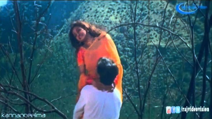 sisirakaala devaragam Malayalam ( HD & SOUND ) ks chithra , jayachandran - YouTube