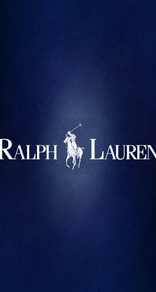 Ralph lauren iphone5 wallpapers i like pinterest - Ralph lauren wallpaper ...