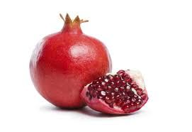 Top 10 Body Cleansing Fruits