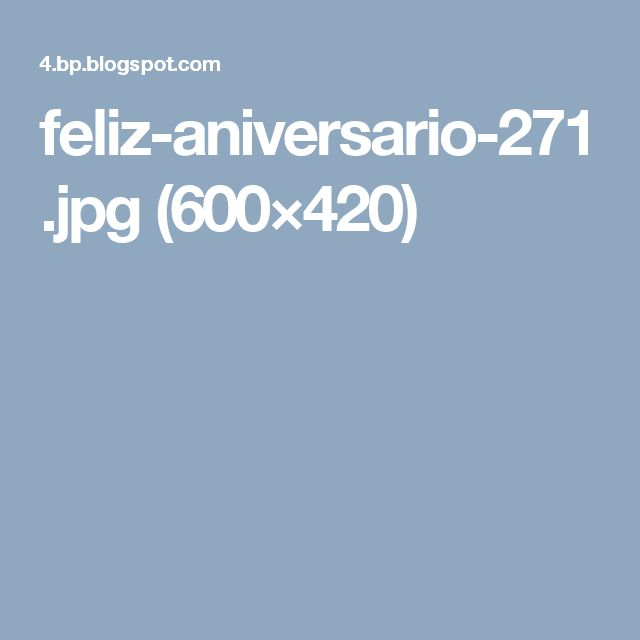 feliz-aniversario-271.jpg (600×420)