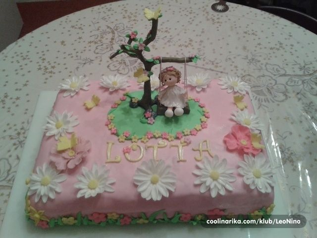 Birthday Cakes For Girls Za ~ Best images about my cakes on pinterest bubble baths button cake and new york
