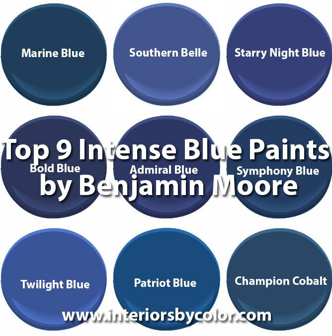 127 best benjamin moore paints images on pinterest paint for Best brand of paint for kitchen cabinets with southern wall art
