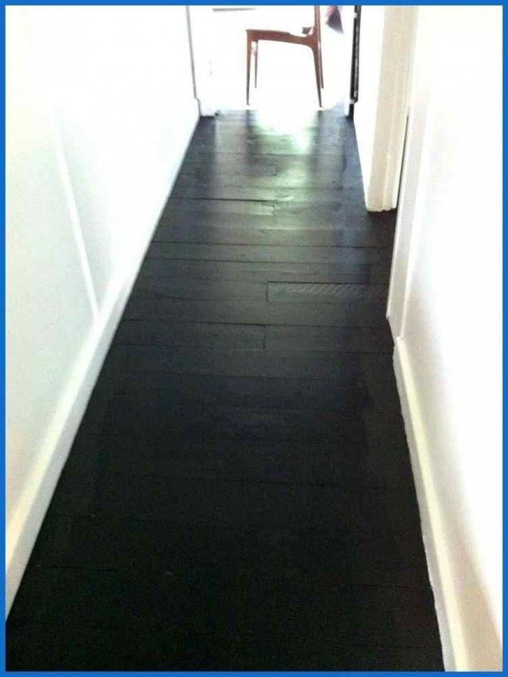 Attending Painting Old Wood Floors Ideas Can Be A Disaster If You