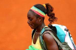 espnW -- More mature Simona Halep ousts Sloane Stephens in round of 16 at French Open