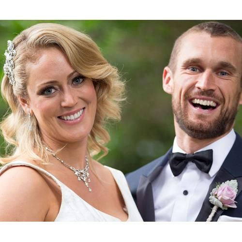 Clare Verrall is looking to move on from dating show, Married at First Sight, by getting rid of every last reminder of 'husband' Jono Pittman.   Woman's Day content brought to you by Now to Love