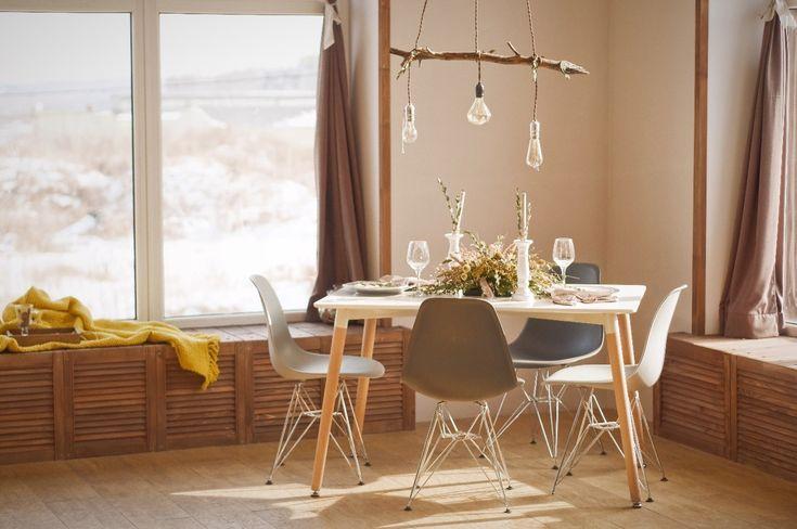 Funderar du på om du vill hitta rum eller lägenhet? Går du i tankar om det förstnämnda, kan du hitta rum här.  https://www.hittarum.com/  Hitta rum i Stockholm, Göteborg och Malmö, samt i resten av Sverige på Hittarum.com #bostad #rum #hittarum #lägenhet
