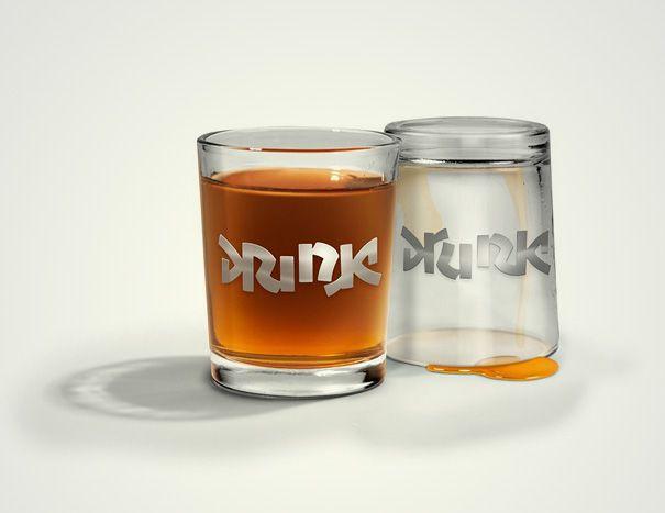 drink-drunk-glass-fred-friends-3