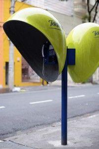 Natal: Infomazioni e Numeri Utili - MondoBrasile.net