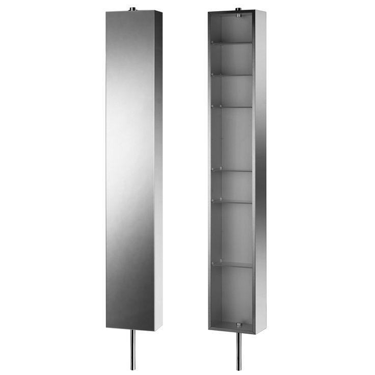 Best 25+ Bathroom cabinets uk ideas on Pinterest   Black bathroom ...