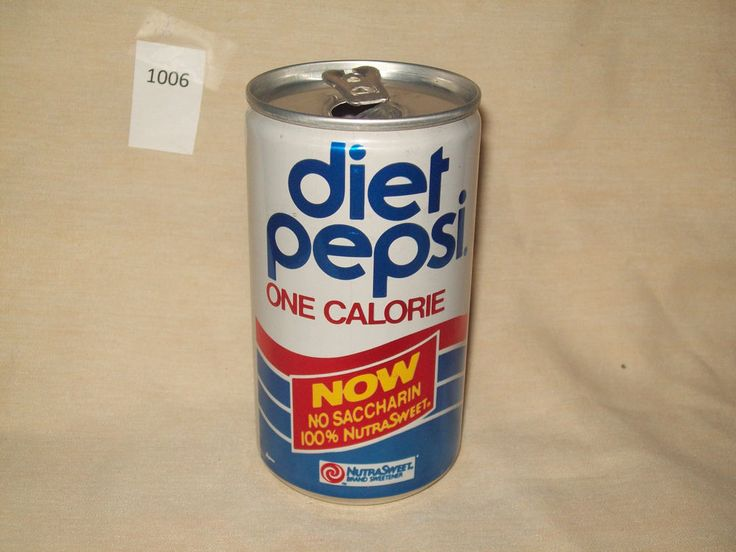 from back to the future movie diet pepsi now no