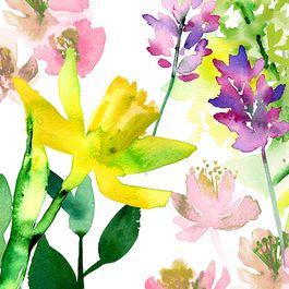 Pentik #spring