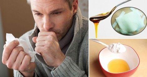 Cómo tratar la tos con un parche de miel en una noche