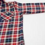 How to Alter a Men's Shirt