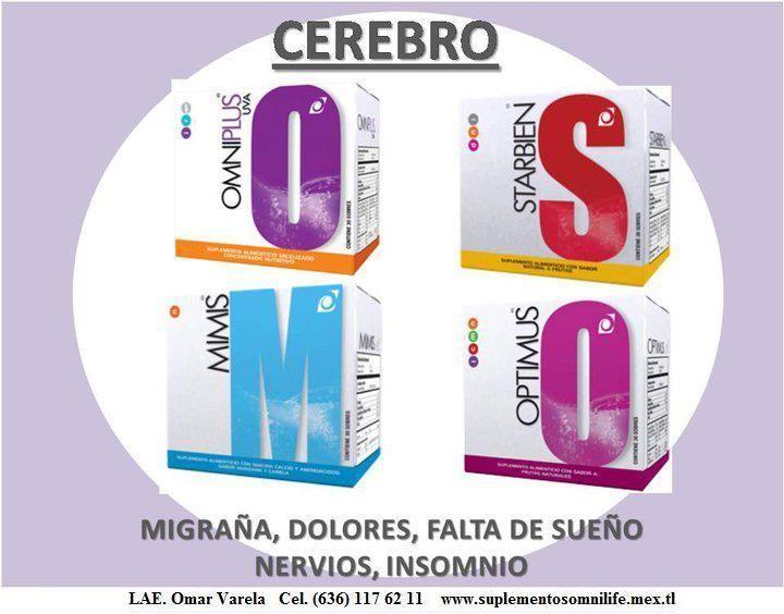Consume los deliciosos Productos Omnilife y mejora tu nutrición. Para mas detalles, Ingresa ahora a: www.SuplementosOmnilife.mex.tl