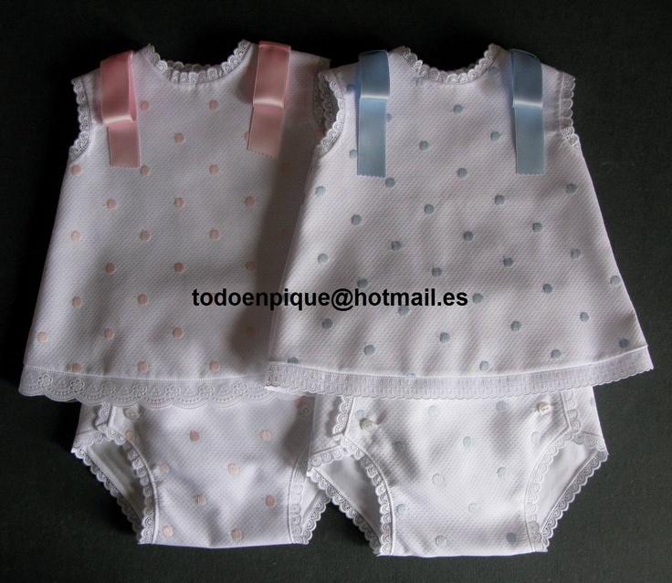 conjunto  http://todoenpique.blogspot.com.es/  mas informacion todoenpique@hotmail.es