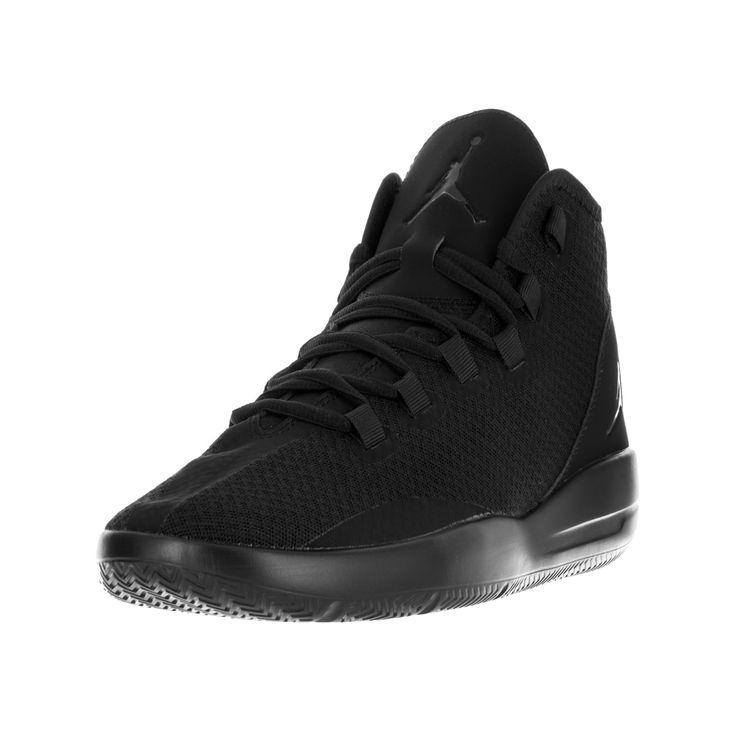 Nike Jordan Men's Jordan Reveal Infrared Basketball Shoe