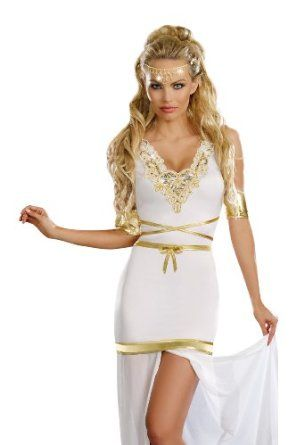 121 best images about greek mythology on Pinterest ...