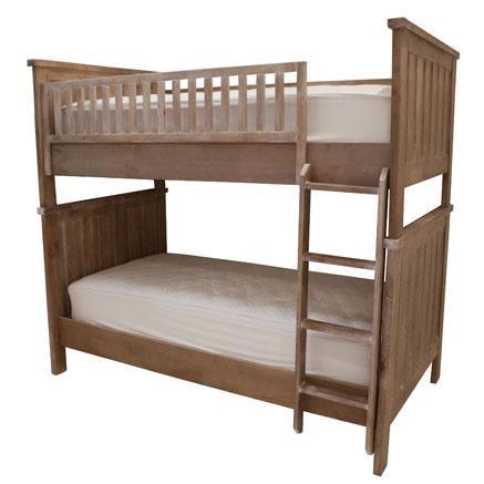 Incy Interiors Caleb Bunk, Children's Beds + Furniture