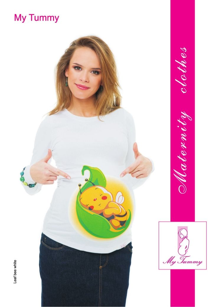 catalogo-my-tummy-wwwmytummyit by Katarzyna Kompa via Slideshare