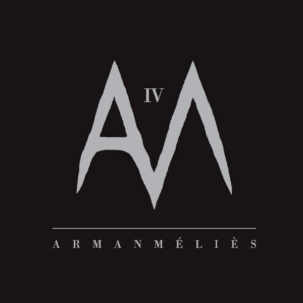 Arman Méliès : IV