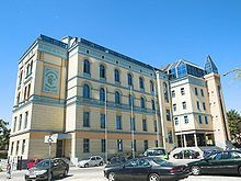 Opole – Wikipedia