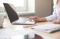 Je důlěžité si vést obchodní deník? Zjistěte, jak moc Vám může pomoci s Vaší úspěšností