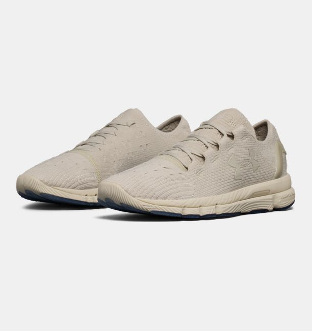 Women's UA SpeedForm® Slingshot Tonal Running Shoes