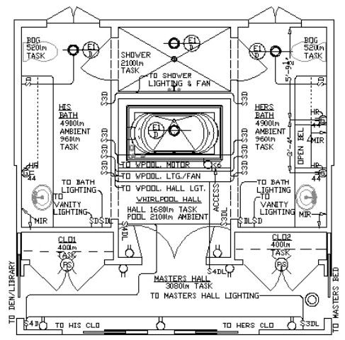 Beacon Cottage House Plan moreover I Story House Plans furthermore Rusticcabinkits likewise He stole her heart in addition C8b60b47bb35891f 2 Story Master Bedroom 1 Bedroom 2 Story Guest House Plans. on rustic master bedroom