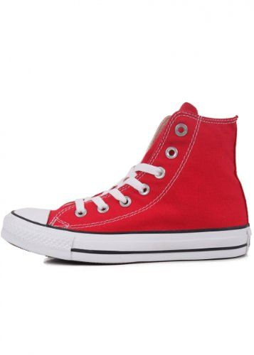 Converse Mujer Chuck Taylor All Star Print Hi Sneakers Varios Colores Size: 36.5 pwXBZ