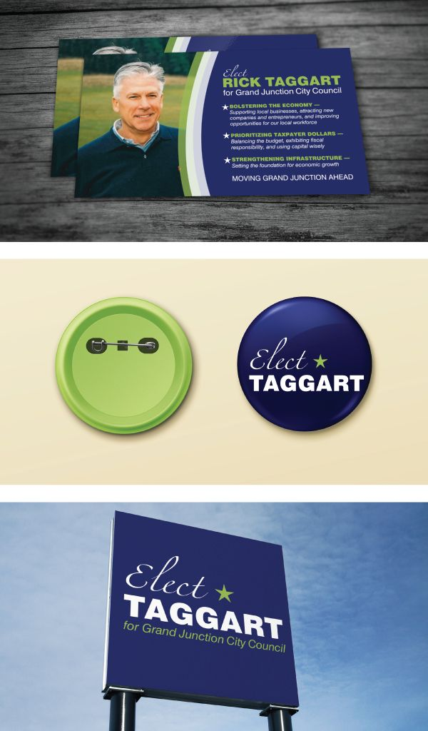 Best Campaign Swag Images On   Campaign Swag And