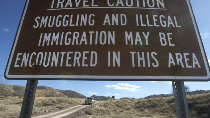 Mexican alien. The U.S Department of Justice has announced that an undocumented Mexican national has been ordered to federal prison for assaulting and inju