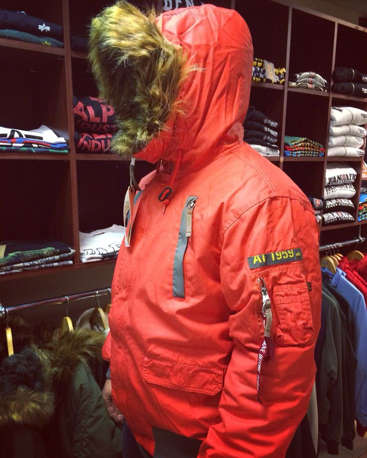 14 best Jackets images on Pinterest | Winter coats, Bb and Bomber ...