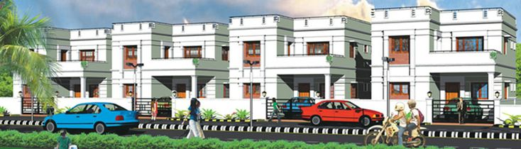 If you are searching for Luxury villas for sale in Hyderabad, Ghatkesar, just contact ModiBuilders which is one of the successful construction companies in Hyderabad.  For more details visit: http://www.modibuilders.com/current_projects/sunshinepark/