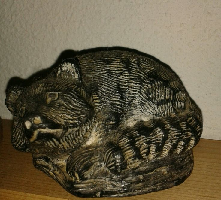 Best images about handmade stuff on pinterest a wolf