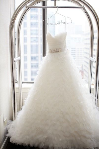 gorgeous!: Day Of Coordination, Wedding Dressses, Wedding Dresses, Wedding Gown, Wedding Ideas, Wedding Stuff, Dream Wedding
